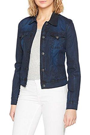 Herrlicher Women's Joplin Denim Jacket