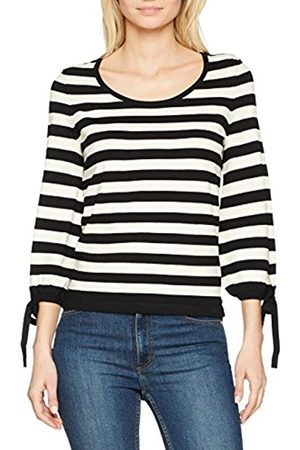 Marc O' Polo Women's 803518360637 Jumper