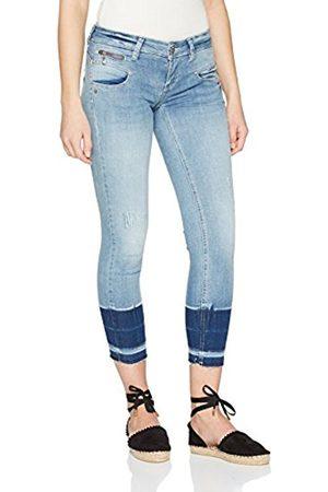 Womens 00025638 431 Jeans Freeman T. Porter Eo3WT