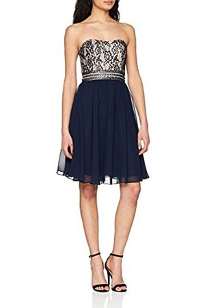 Laona Women's Cocktail Party Dress