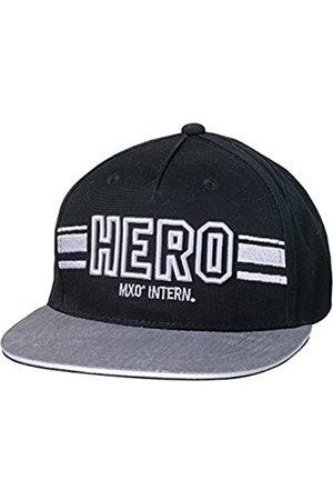 maximo Boy's Hero Cap