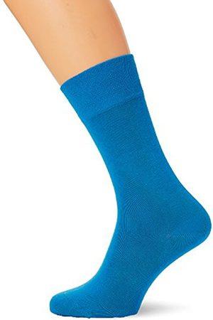 Hudson Men's Relax Socks