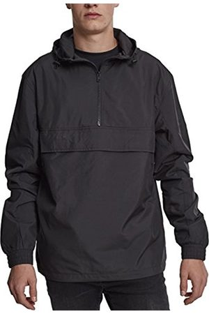 Urban classics Men's Basic Pullover Jumper
