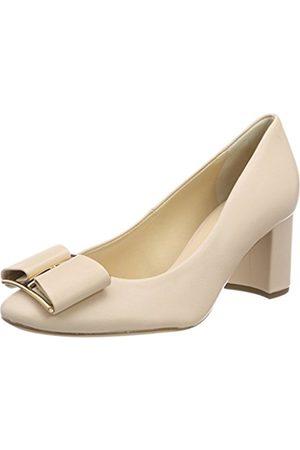 Womens 5-10 6502 6700 Closed Toe Heels H?gl l3oaPFmP