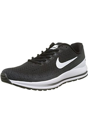 Nike Men's Air Zoom Vomero 13 Running Shoes, ( / /Anthracite 001)