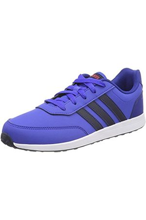 adidas Unisex Kids Vs Switch 2 Trainers 75819895a