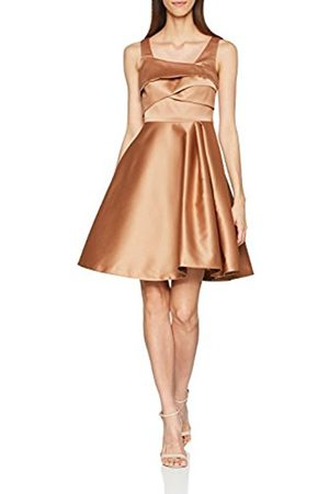 Coast Women's Amore Dress