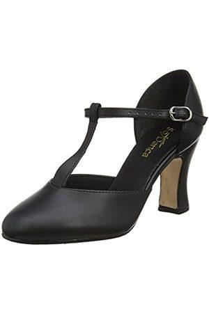 So Danca Women Shoes - Women's Ch98 Tap Dancing Shoes
