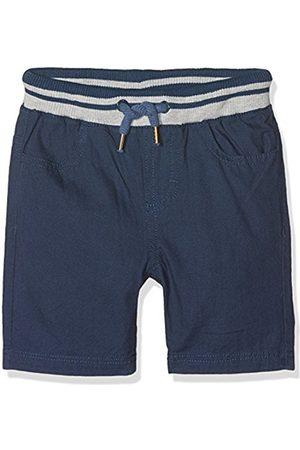 Esprit Boy's RL2600402 Shorts