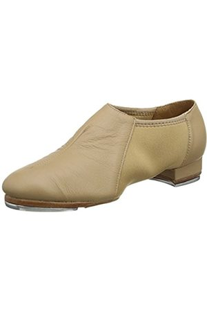 So Danca Women's Ta52 Tap Dancing Shoes