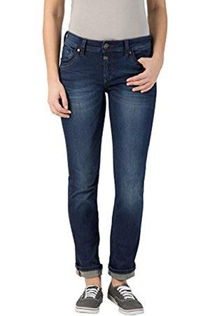 Timezone Women's Tahila Super Stretch Slim Jeans