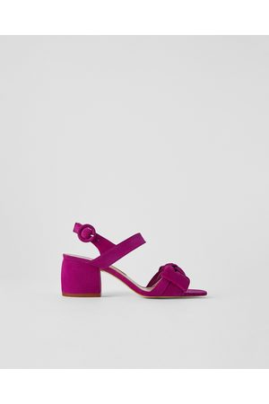 Women's Buy Zara With Prices Online Sandalscompare Qsuvpgzm Open And qLUSMpjzVG