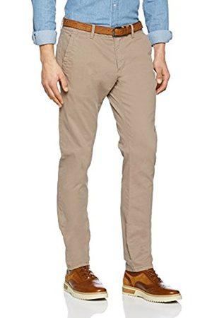 s.Oliver Men's 2E.895.73.4520 Trousers