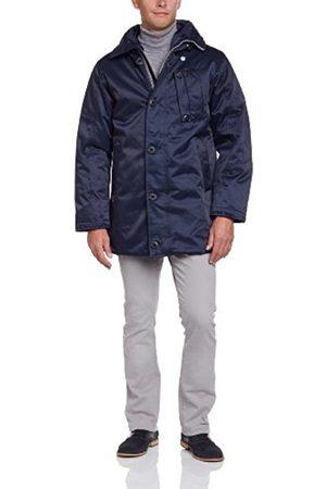 G-Star G Star Mountain Hooded Parka Men's Jacket