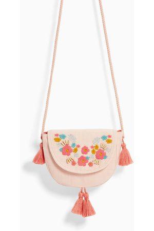 Buy Zara Bags For Women Online   FASHIOLA.co.uk   Compare U0026 Buy