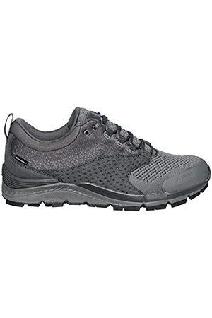 Vaude Women's TRK Lavik STX Low Rise Hiking Shoes