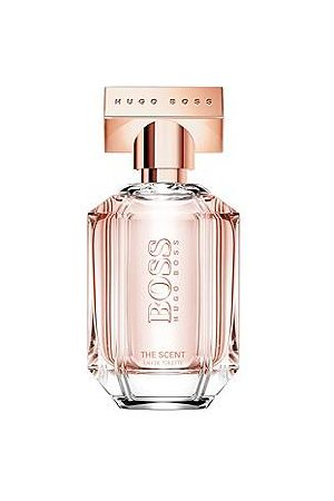 HUGO BOSS Women Fragrances - The Scent For Her eau de toilette 50ml