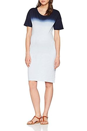 Supermom Women's SS Dipped Dress