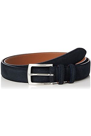 Tommy Hilfiger Men's Tld Suede 3.0 Belt