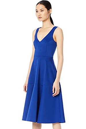 TRUTH & FABLE Women's Prom Dress