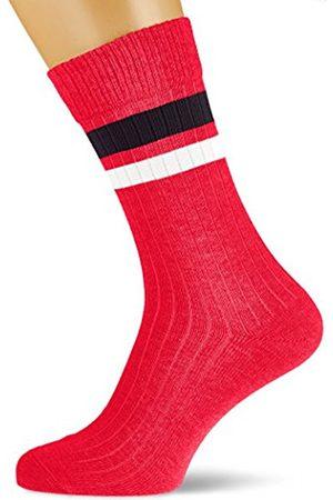 s.Oliver Men's Unisex Fashion 2p Socks