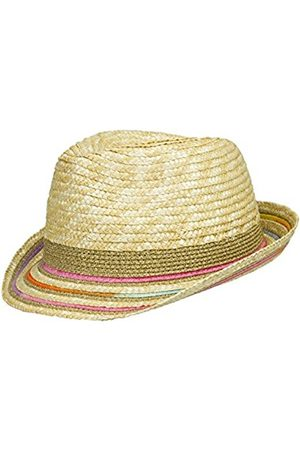 Döll Girl's Strohhut 1818402538 Hat