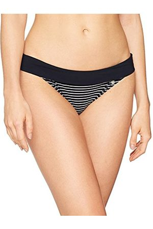 Marc O' Polo Marc O'Polo Women's Body & Beach W Slip Bikini Set