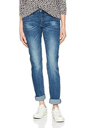 Pierre Cardin Women's Super elastisch-Futureflex Slim Jeans