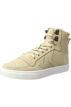 Hummel Unisex Adults' Stadil Winter Hi-Top Sneakers