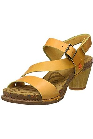 Art Women's 1111 Mojave I Laugh Open Toe Sandals