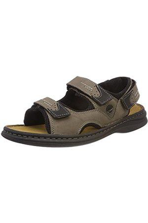 Josef Seibel Men's franklyn Sling Back Sandals