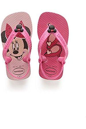 Havaianas Unisex Babies' Disney Classics II Sandals