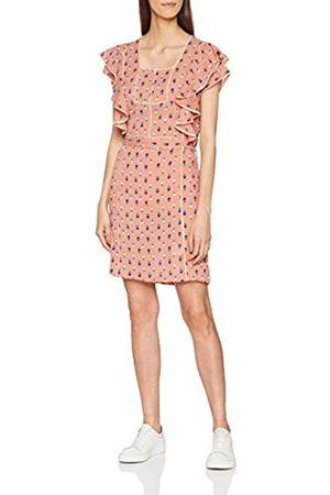 Intropia Women's P658TUN06143950 Dress