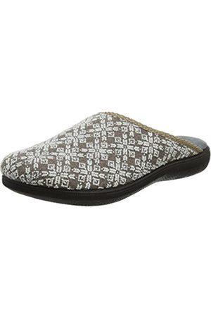 Rohde Women's 4310 Open Back Slippers