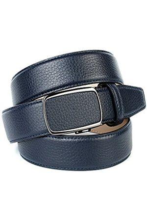 Anthoni Crown Men's 30T80 Belt