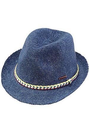 Barts Men's Quest Trilby Hat