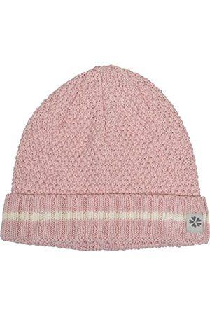 Papfar Baby Girls' Beanie Mütze Knit Wear Hat