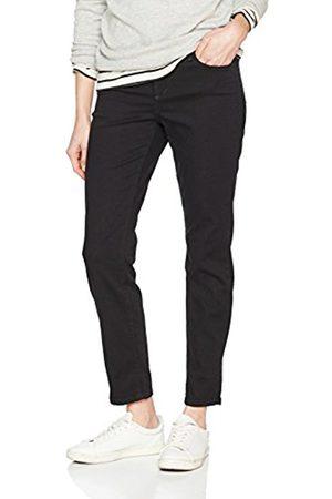 NYDJ Women's Alina Ankle Slim Jeans