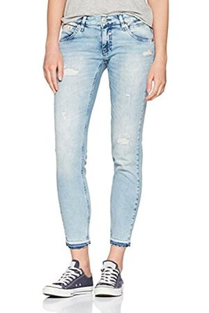 Quality For Sale Free Shipping Womens Touch Cropped Slim Jeans Herrlicher Clearance Many Kinds Of Clearance Visa Payment New Arrival Fashion 45JmyEnS