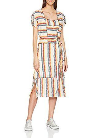 Intropia Women's P650TUN06290799 Dress