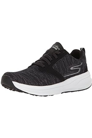 Skechers Women Go Run Ride 7 Fitness Shoes ( / ) 6 UK 39 EU