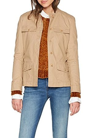 Marc O' Polo Women's 802004280045 Jacket