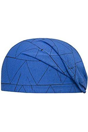 Döll Boy's Bohomütze Jersey 1819844630 Hat