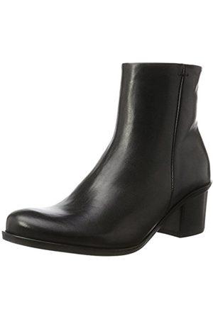 lilimill Women's Soul Chelsea Boots Size: 6 UK