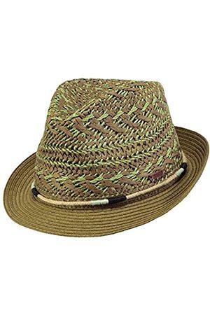 Barts Men Hats - Men's Camp Trilby Hat