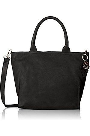 LEGEND Women's Bardot Bag