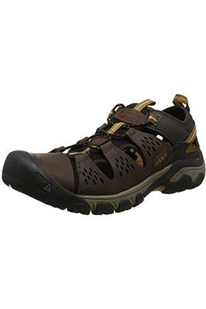 Keen Men's Arroyo III Hiking Sandals