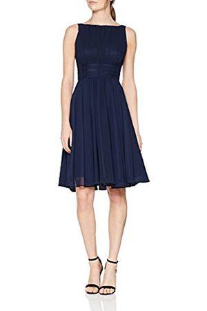 Swing Women's Mira Dress