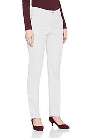 Brax Women's Mary Sport 78-1557 Trousers