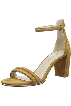Kenneth Cole Women's Lex Ankle Strap Pumps